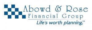 Abowd&Rose-Logo (2)