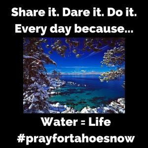 #prayfortahoesnwo (4)